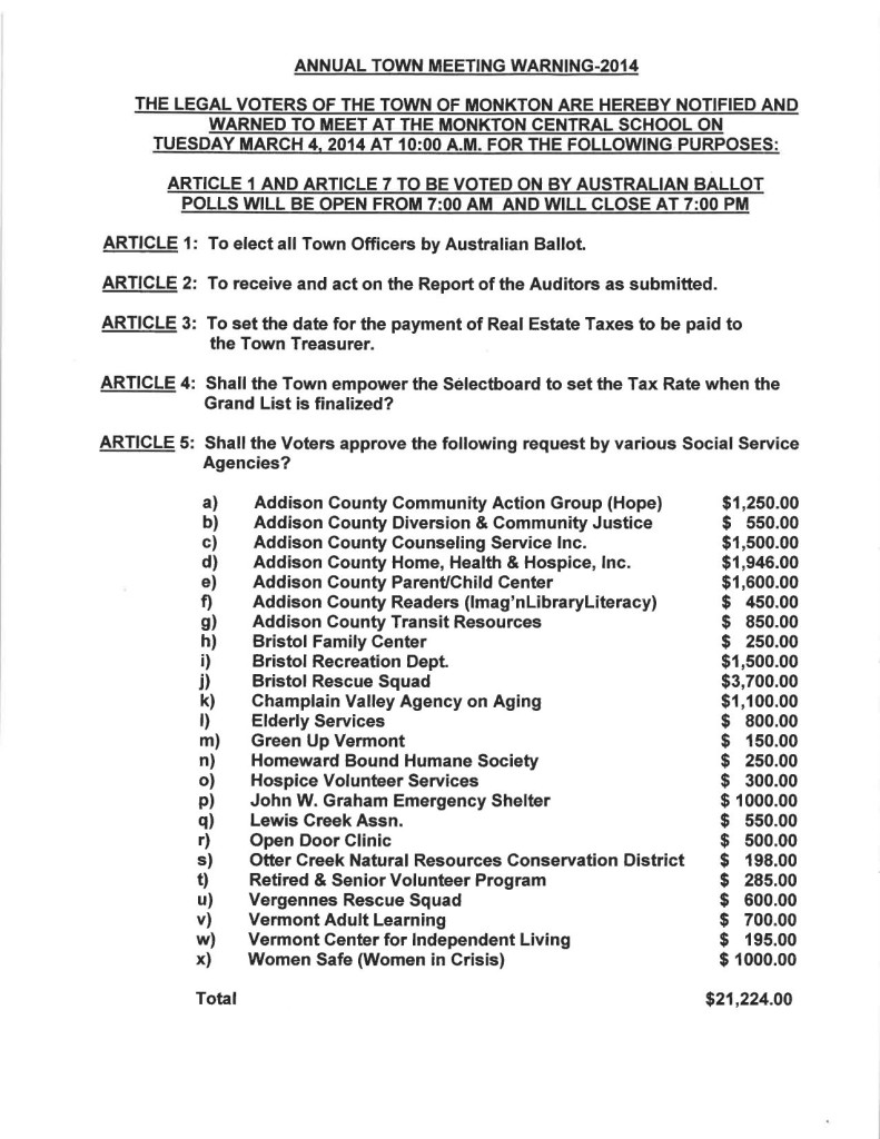 signed 2014 Town Warning-1_Page_1