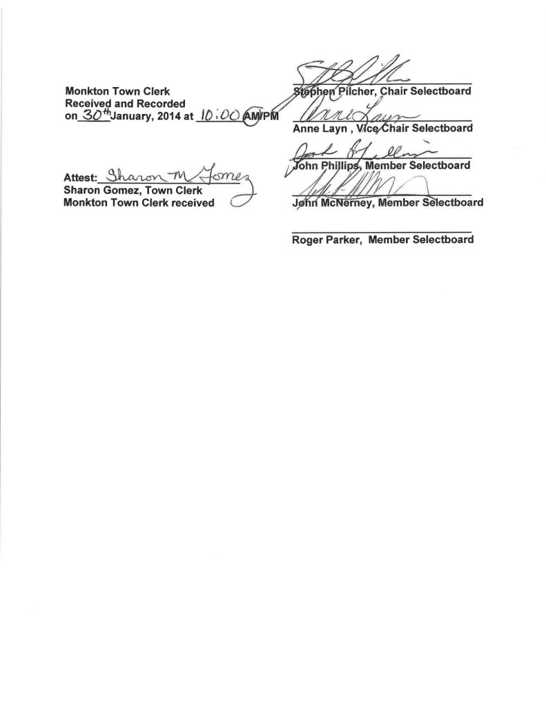 signed 2014 Town Warning-1_Page_3