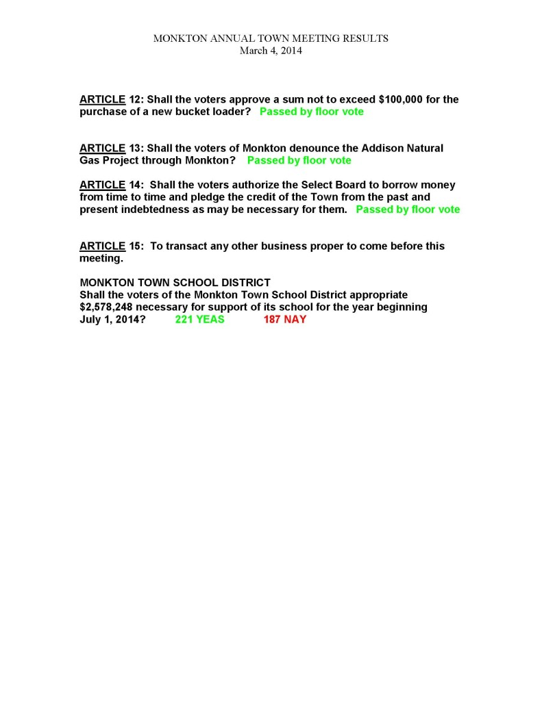 MARCH 4, 2014 MONKTON ANNUAL TOWN MEETING RESULTS-1_Page_4