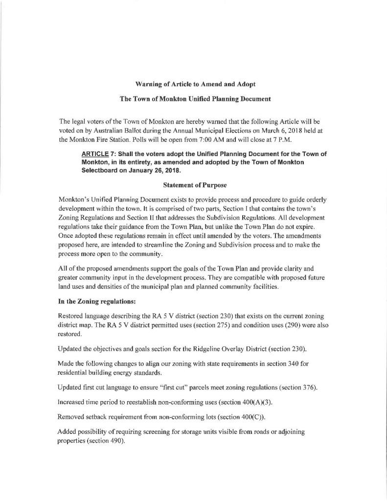 UPD amendment warning-page-001