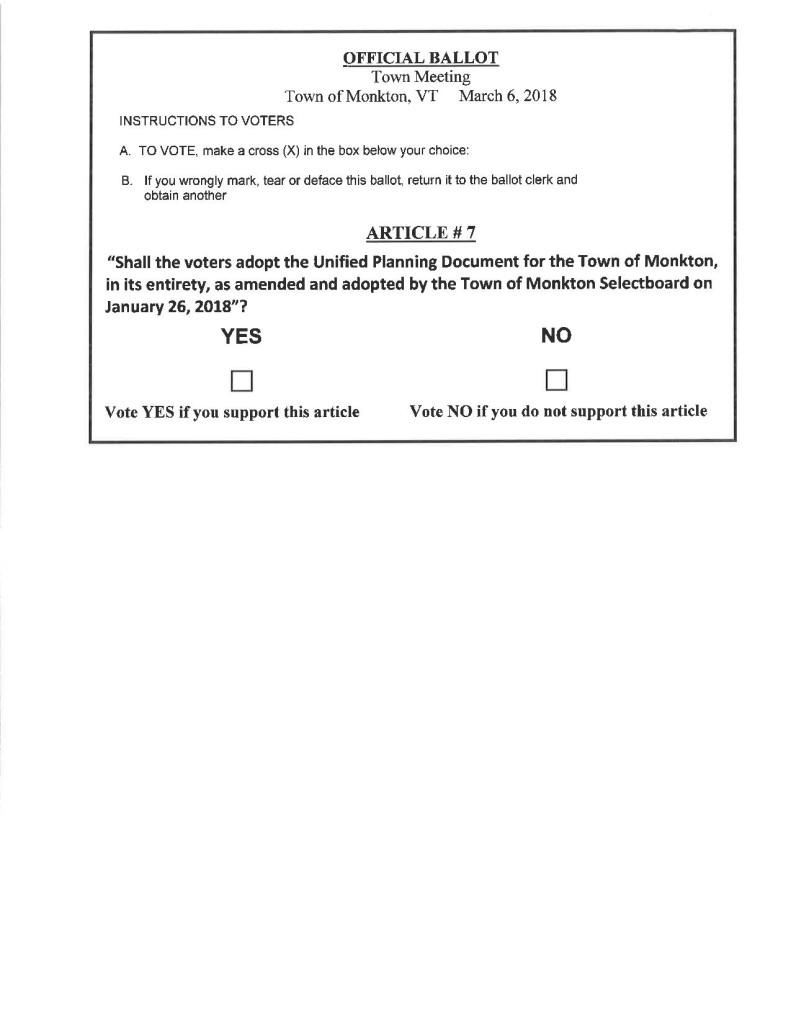 UPD amendment warning-page-004